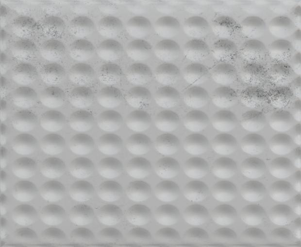Oberfläche für Formen in Motion 5 zuweisen