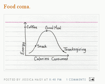 coma2.png