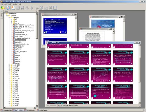 screenslides2.png
