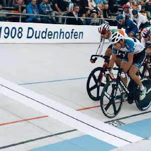 central/2017SprinterMeetingDudenhofen/  2017-09-01 Omnium Men Elimination, Bahnrad, Dudenhofen, Race, Track, concrete, sprinter c
