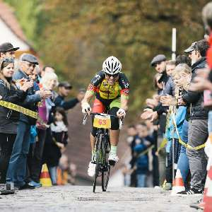 central/2018CobbelHoppel/  2018-10-03 , Bergrennen, Cobble Hoppel, Race, Shorttrack, bi